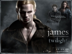 Twilight   James desktop wallpapers|free hq hd wallpapers Twilight   James