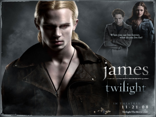 Twilight   James desktop wallpapers. Twilight   James free hq wallpapers. Twilight   James