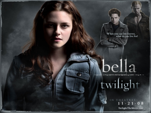 Twilight  Bella desktop wallpapers. Twilight  Bella free hq wallpapers. Twilight  Bella