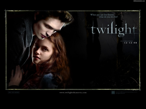 Twilight desktop wallpapers. Twilight free hq wallpapers. Twilight