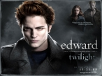 Twilight   Edward desktop wallpapers|free hq hd wallpapers Twilight   Edward