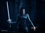 Underworld 3 - Sonja desktop wallpapers|free hq hd wallpapers Underworld 3 - Sonja