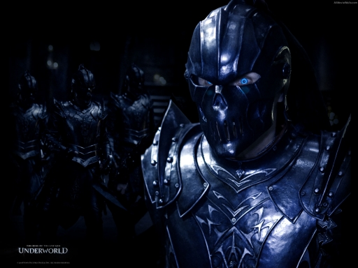 Underworld 3  Viktor desktop wallpapers. Underworld 3  Viktor free hq wallpapers. Underworld 3  Viktor