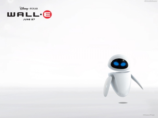 WALL-E   EVE desktop wallpapers. WALL-E   EVE free hq wallpapers. WALL-E   EVE