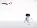 WALL-E   EVE desktop wallpapers|free hq hd wallpapers WALL-E   EVE