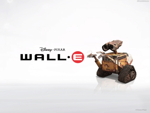 WALL-E desktop wallpapers. WALL-E free hq wallpapers. WALL-E