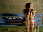 Tiesto by sweetdharma desktop wallpapers|free hq hd wallpapers Tiesto by sweetdharma