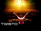 dj tiesto desktop wallpapers|free hq hd wallpapers dj tiesto