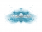 Tiesto Wallpaper   Light by DjOktave desktop wallpapers|free hq hd wallpapers Tiesto Wallpaper   Light by DjOktave