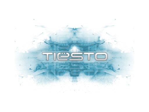 Tiesto Wallpaper   Light by DjOktave desktop wallpapers. Tiesto Wallpaper   Light by DjOktave free hq wallpapers. Tiesto Wallpaper   Light by DjOktave