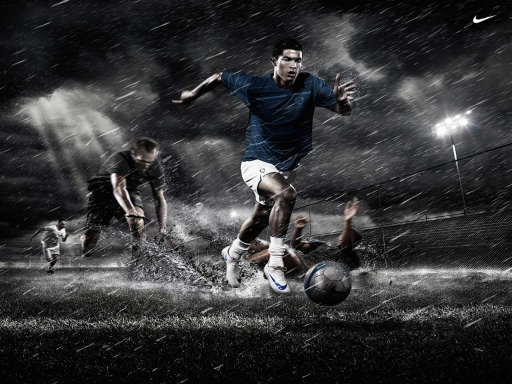 Nike Christiano ronaldo desktop wallpapers. Nike Christiano ronaldo free hq wallpapers. Nike Christiano ronaldo
