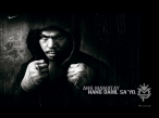 Nike manny pacquaio desktop wallpapers|free hq hd wallpapers Nike manny pacquaio