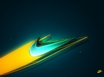 Nike abstract desktop wallpapers|free hq hd wallpapers Nike abstract