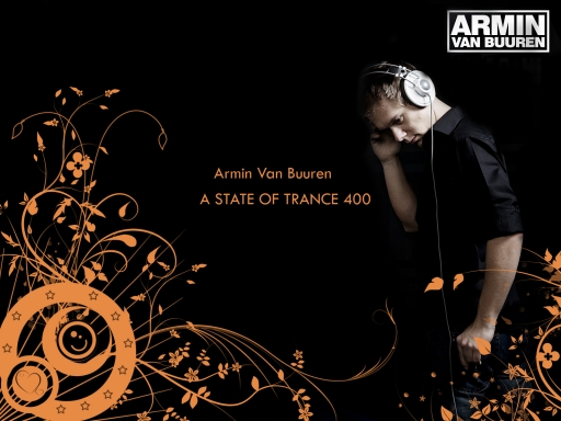 Armin Van Buuren a state of trance desktop wallpapers. Armin Van Buuren a state of trance free hq wallpapers. Armin Van Buuren a state of trance