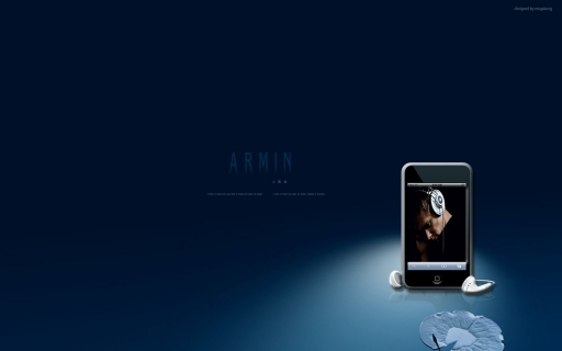 Armin Van Buuren iPhone desktop wallpapers. Armin Van Buuren iPhone free hq wallpapers. Armin Van Buuren iPhone