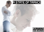 Armin Van Buuren a state of trance desktop wallpapers|free hq hd wallpapers Armin Van Buuren a state of trance