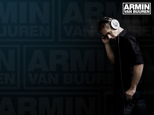 Armin Van Buuren desktop wallpapers. Armin Van Buuren free hq wallpapers. Armin Van Buuren
