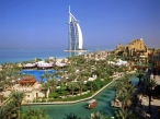 Burj Al Arab Hotel   Dubai  United Arab Emirates desktop wallpapers|free hq hd wallpapers Burj Al Arab Hotel   Dubai  United Arab Emirates