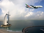 Emirates   Dubai  Burj Al Arab desktop wallpapers|free hq hd wallpapers Emirates   Dubai  Burj Al Arab