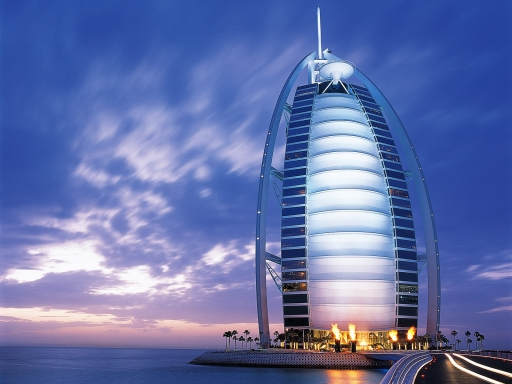 Burj Al Arab Dubai Hotel desktop wallpapers. Burj Al Arab Dubai Hotel free hq wallpapers. Burj Al Arab Dubai Hotel