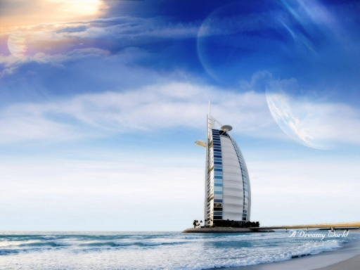 A dreamy world dubai desktop wallpapers. A dreamy world dubai free hq wallpapers. A dreamy world dubai