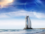 A dreamy world dubai desktop wallpapers|free hq hd wallpapers A dreamy world dubai