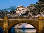 Imperial Palace  Tokyo  Japan desktop wallpapers|free hq hd wallpapers Imperial Palace  Tokyo  Japan
