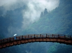 Kintai Bridge  Yamaguchi Prefecture  Japan desktop wallpapers|free hq hd wallpapers Kintai Bridge  Yamaguchi Prefecture  Japan