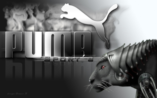 Puma desktop wallpapers. Puma free hq wallpapers. Puma