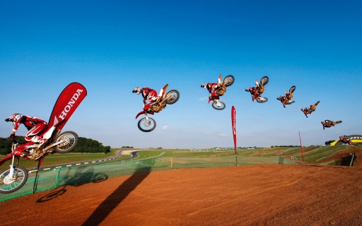 Motocross desktop wallpapers. Motocross free hq wallpapers. Motocross