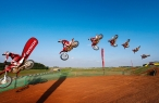 Motocross desktop wallpapers|free hq hd wallpapers Motocross