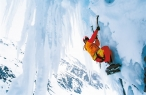 Alpinism desktop wallpapers|free hq hd wallpapers Alpinism