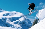 Skiing desktop wallpapers|free hq hd wallpapers Skiing