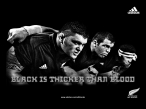 Adidas all black american football desktop wallpapers|free hq hd wallpapers Adidas all black american football
