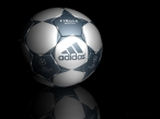 Adidas football ball desktop wallpapers|free hq hd wallpapers Adidas football ball