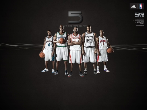 Adidas basketball desktop wallpapers. Adidas basketball free hq wallpapers. Adidas basketball