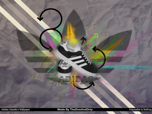 Adidas Gazelle desktop wallpapers. Adidas Gazelle free hq wallpapers. Adidas Gazelle