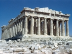 The Parthenon  Acropolis  Athens  Greece desktop wallpapers|free hq hd wallpapers The Parthenon  Acropolis  Athens  Greece