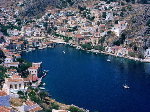 Simi  Greece desktop wallpapers. Simi  Greece free hq wallpapers. Simi  Greece