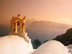 Santorini  Cyclades Islands  Greece desktop wallpapers|free hq hd wallpapers Santorini  Cyclades Islands  Greece