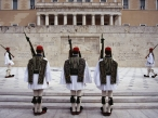 Tomb of the Unknown Soldier  Athens  Greece desktop wallpapers|free hq hd wallpapers Tomb of the Unknown Soldier  Athens  Greece