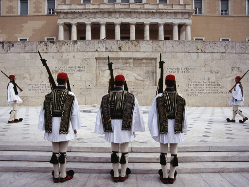 Tomb of the Unknown Soldier  Athens  Greece desktop wallpapers. Tomb of the Unknown Soldier  Athens  Greece free hq wallpapers. Tomb of the Unknown Soldier  Athens  Greece