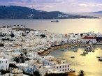 Mykonos  Greece desktop wallpapers|free hq hd wallpapers Mykonos  Greece