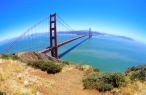 Golden gate of san francisco desktop wallpapers|free hq hd wallpapers Golden gate of san francisco
