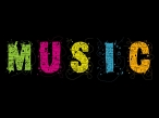 Music desktop wallpapers|free hq hd wallpapers Music