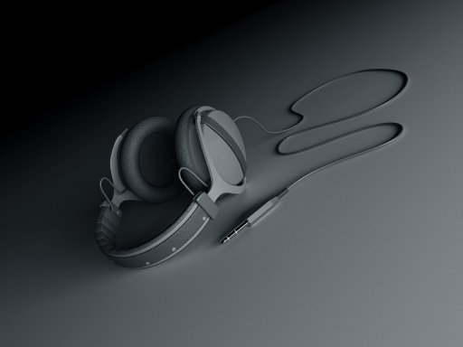 Headset desktop wallpapers. Headset free hq wallpapers. Headset