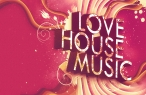 Love house music desktop wallpapers|free hq hd wallpapers Love house music