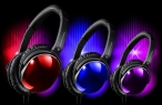 Headsets desktop wallpapers|free hq hd wallpapers Headsets