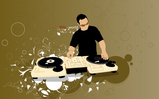 Djs world desktop wallpapers. Djs world free hq wallpapers. Djs world