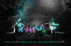 Trance desktop wallpapers|free hq hd wallpapers Trance